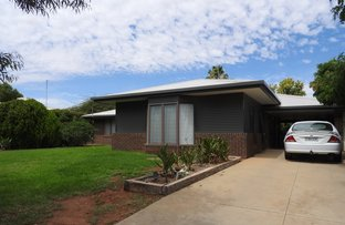 Picture of 12 Mungo Street, Balranald NSW 2715