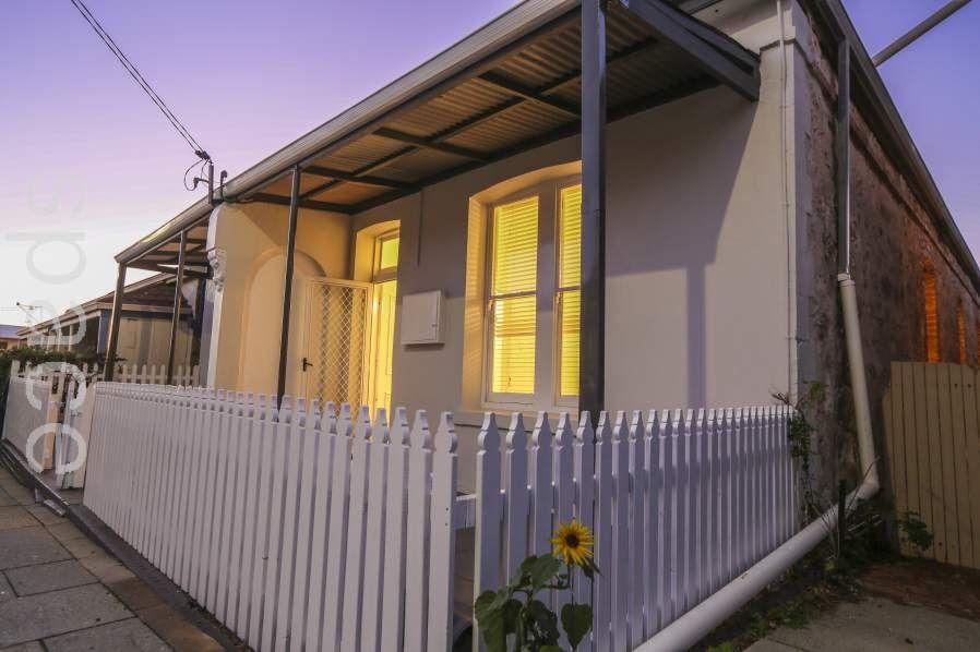 16 Little Howard Street, Fremantle WA 6160, Image 0
