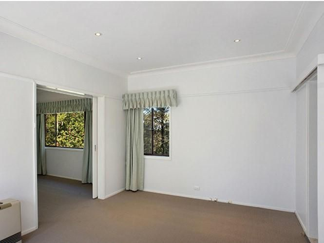 371 Macquarie Road, Springwood NSW 2777, Image 1