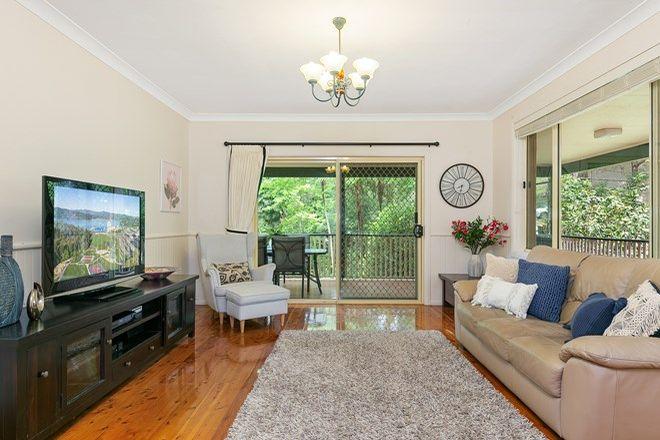 Picture of 19 Kethel Road, CHELTENHAM NSW 2119