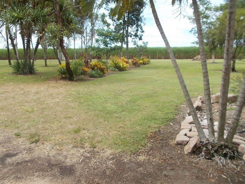 537 McLain Road, Horseshoe Lagoon QLD 4809, Image 2