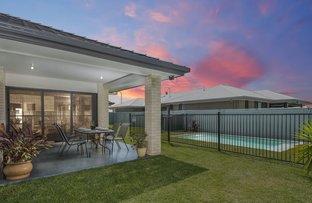 Picture of 12 Sunbird Avenue, Ballina NSW 2478