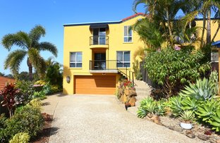 Picture of 1/7 Rivage Place, Highland Park QLD 4211