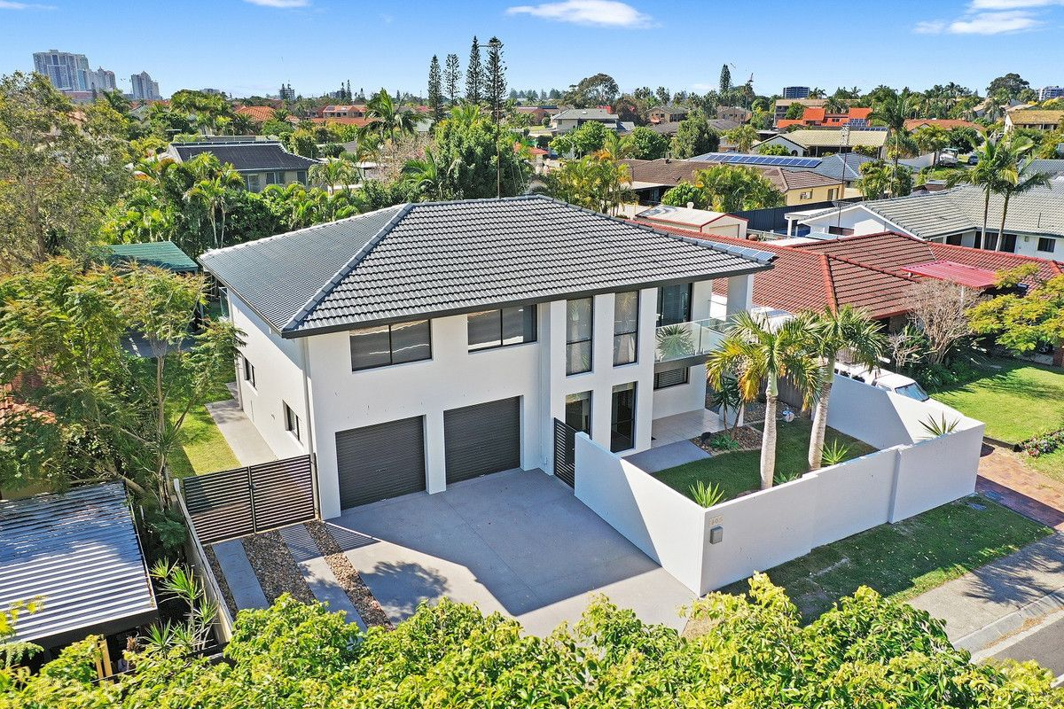 145 Markeri Street, Mermaid Waters QLD 4218, Image 0