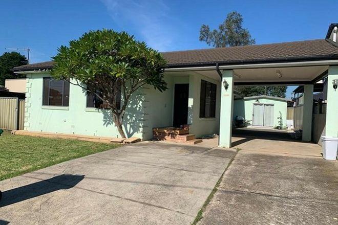 Picture of 4 Catherine Avenue, LURNEA NSW 2170