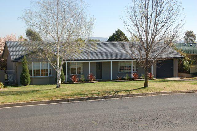 47 Colville, Bathurst NSW 2795, Image 0