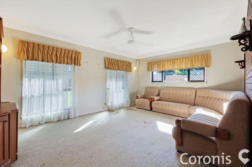 6 Jilloong Street, Strathpine QLD 4500, Image 2