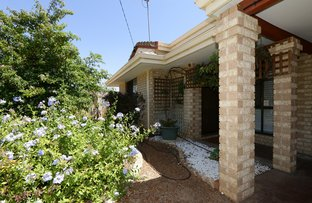 Picture of 40C Jarvis St, South Bunbury WA 6230