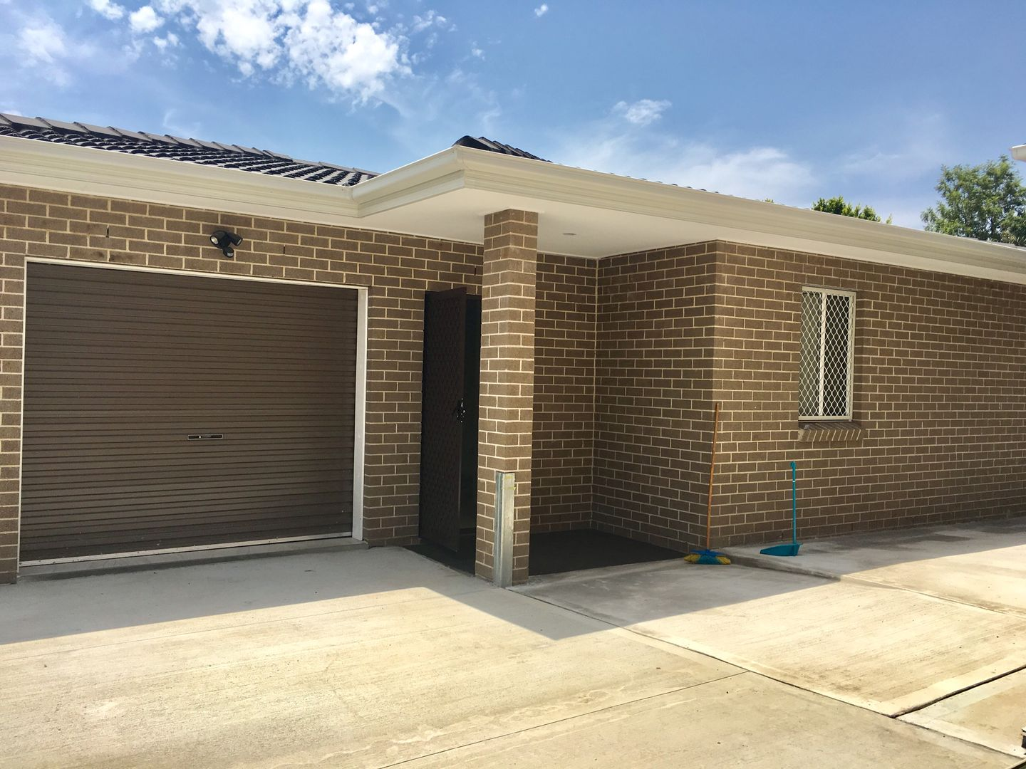27B Methuen Pde, Riverwood NSW 2210, Image 0