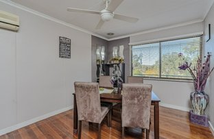 Picture of 26 Hardgrave Street, Rathdowney QLD 4287