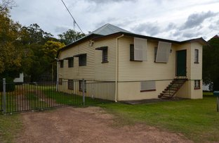 Picture of 15 Abbotsford Street, Toogoolawah QLD 4313