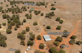 Picture of 823 Wimerra Highway, Marong VIC 3515