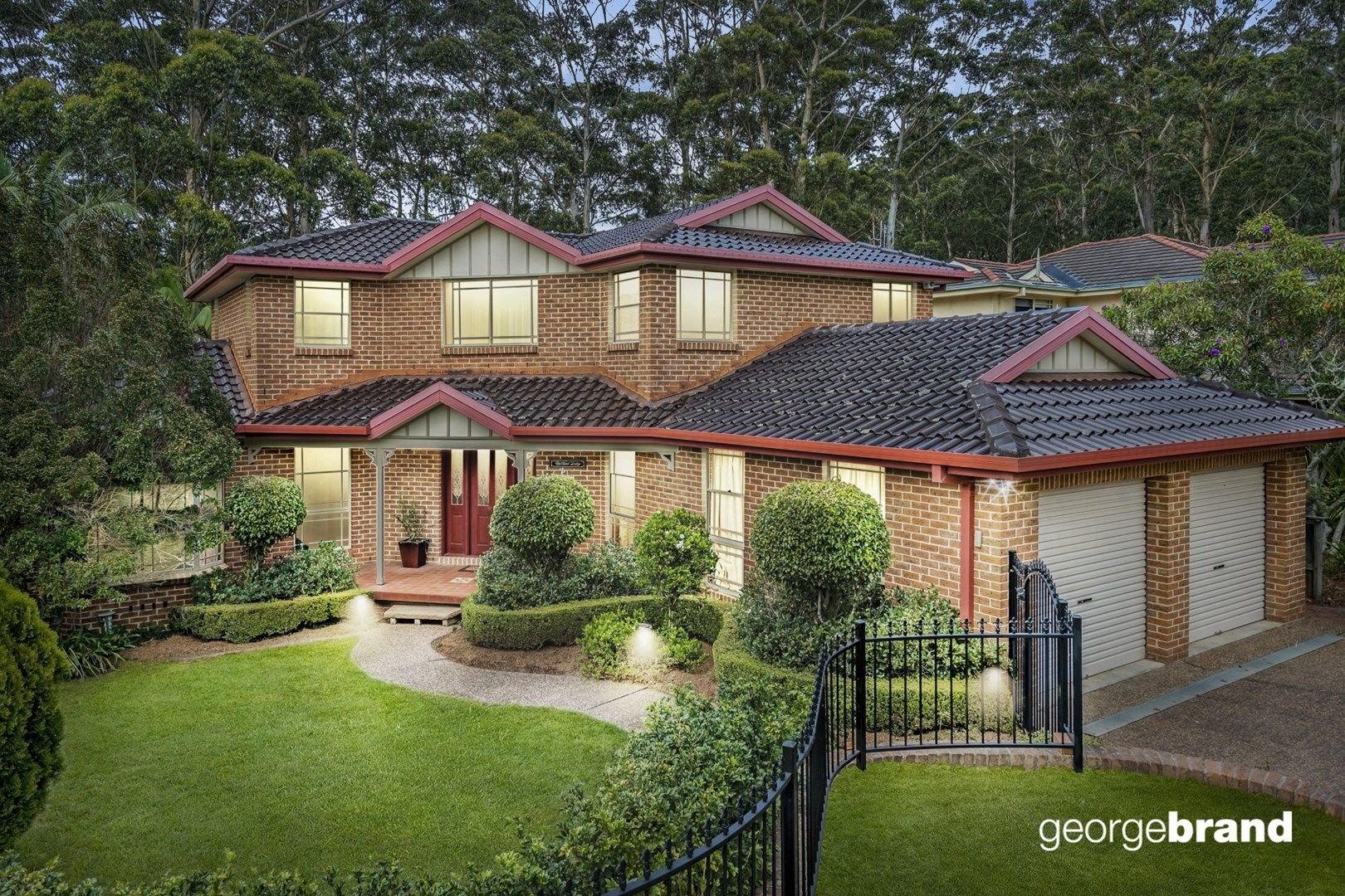 29 Windemere Drive, Terrigal NSW 2260, Image 0