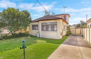 Picture of 52 Wentworth Street, Birrong NSW 2143