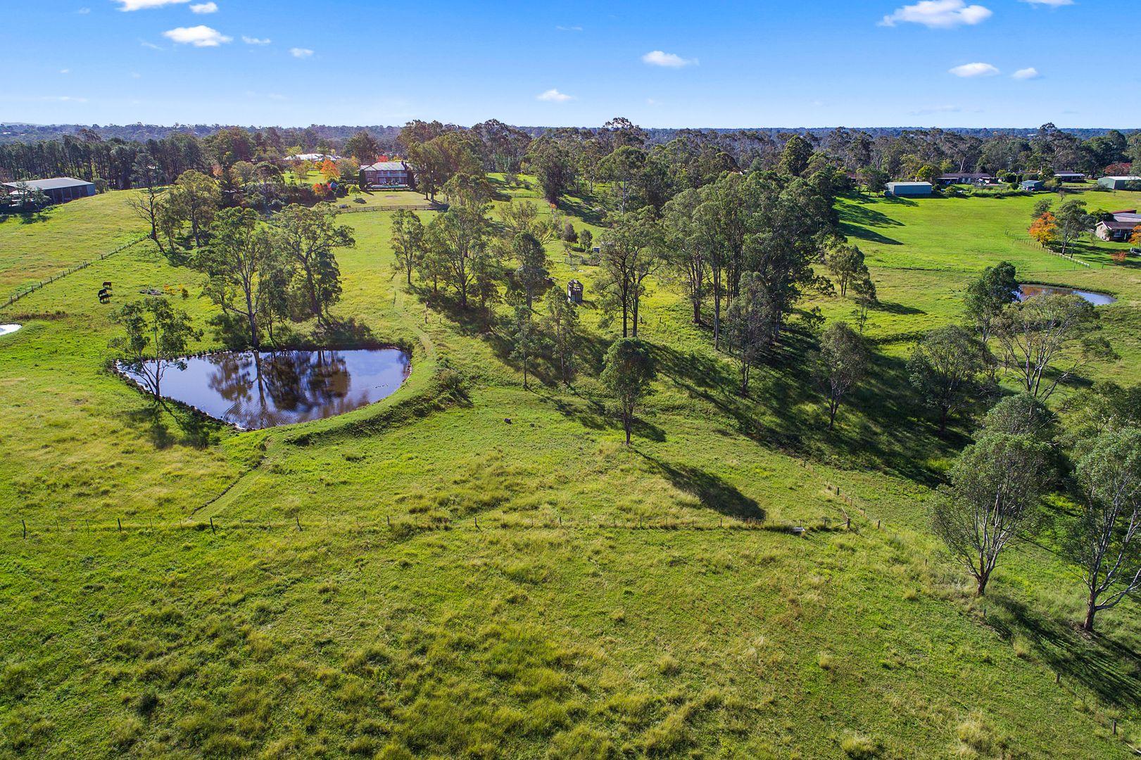 Tennyson NSW 2754, Image 1