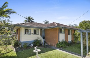 136 Old Ipswich Road, Riverview QLD 4303