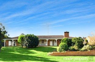 2 Penrhyn  Place, Castle Hill NSW 2154