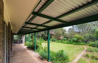 Picture of 18 Melville Street, Strathalbyn SA 5255