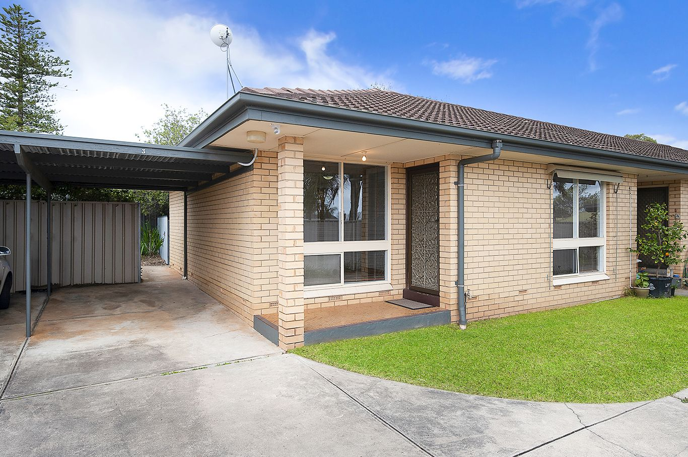 3/36 CHURCH STREET, Magill SA 5072, Image 0