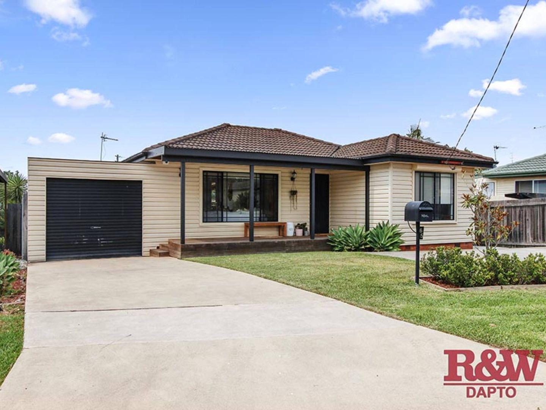65 Robert Street, Dapto NSW 2530, Image 0