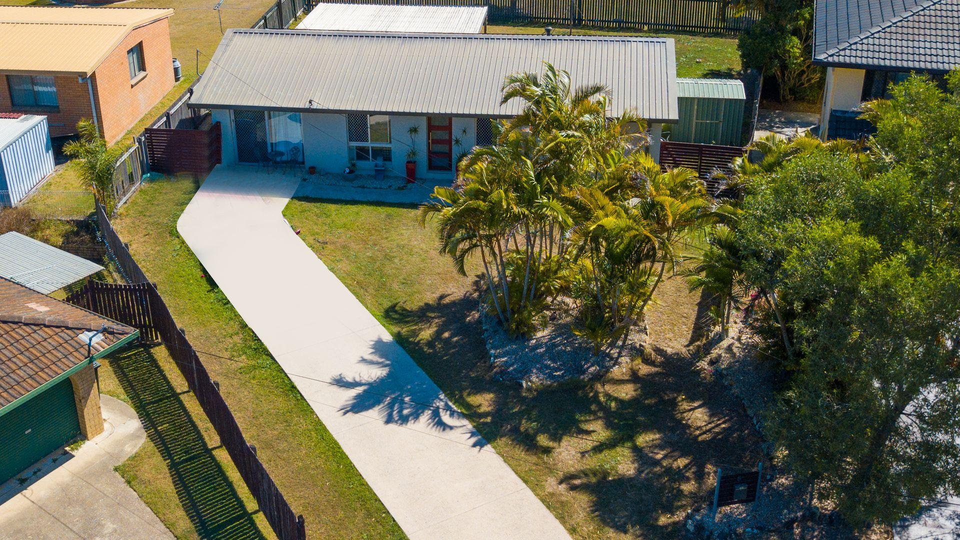 5 Heron Court, Birkdale QLD 4159, Image 1