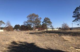 Picture of 14 Lambeth (lot 6), Glen Innes NSW 2370
