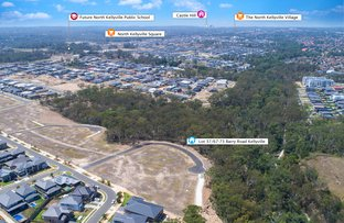 Picture of 37/67-73 Barry Road, Kellyville NSW 2155