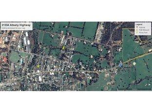 Picture of lot 2/21334 Albany Highway, Kojonup WA 6395
