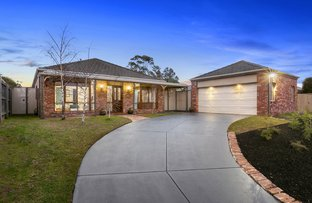 Picture of 24 Secrets Way, Mount Martha VIC 3934