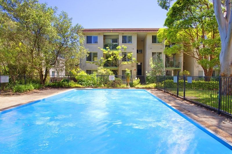 32/52-56 The Crescent, Dee Why NSW 2099, Image 1