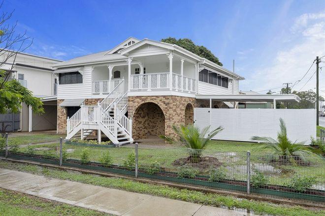 Picture of 128 Vernon Street, NUNDAH QLD 4012