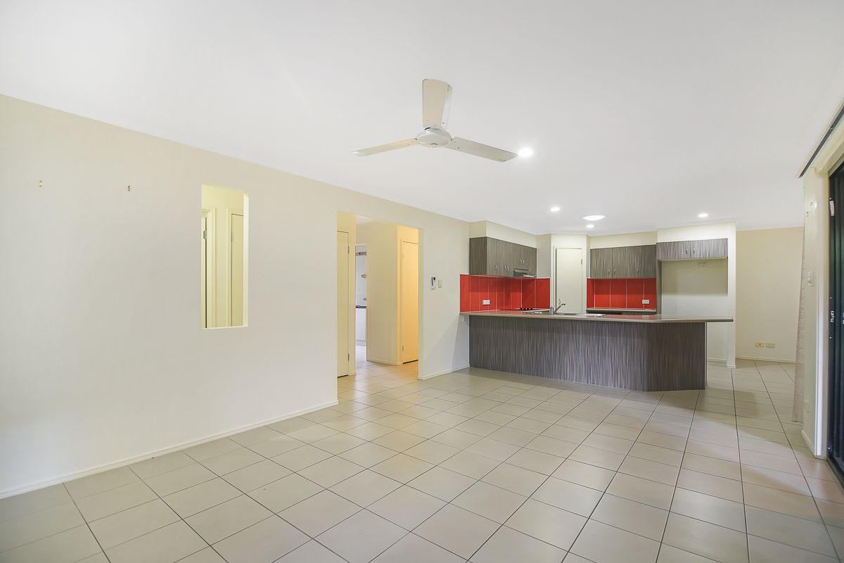 24 Wentworth Court, Nambour QLD 4560, Image 2