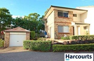 3/32 Tomkins Road, Riverhills QLD 4074