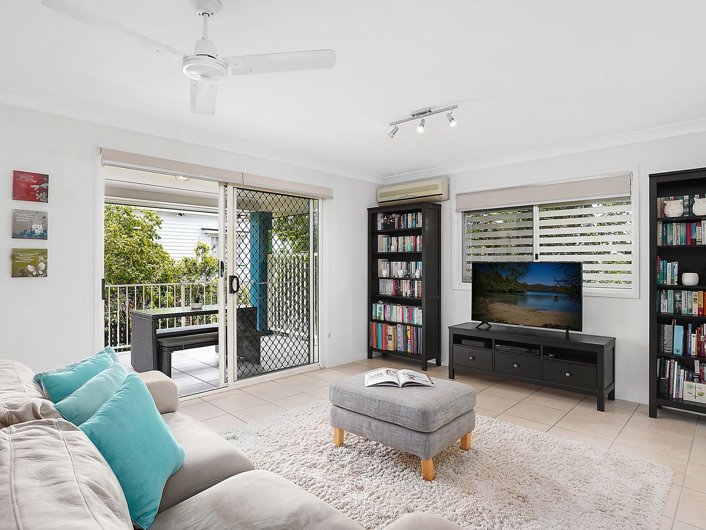 8/27 Paragon  Street, Yeronga QLD 4104, Image 1