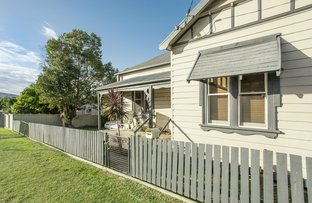 Picture of 67 Withers Street, West Wallsend NSW 2286