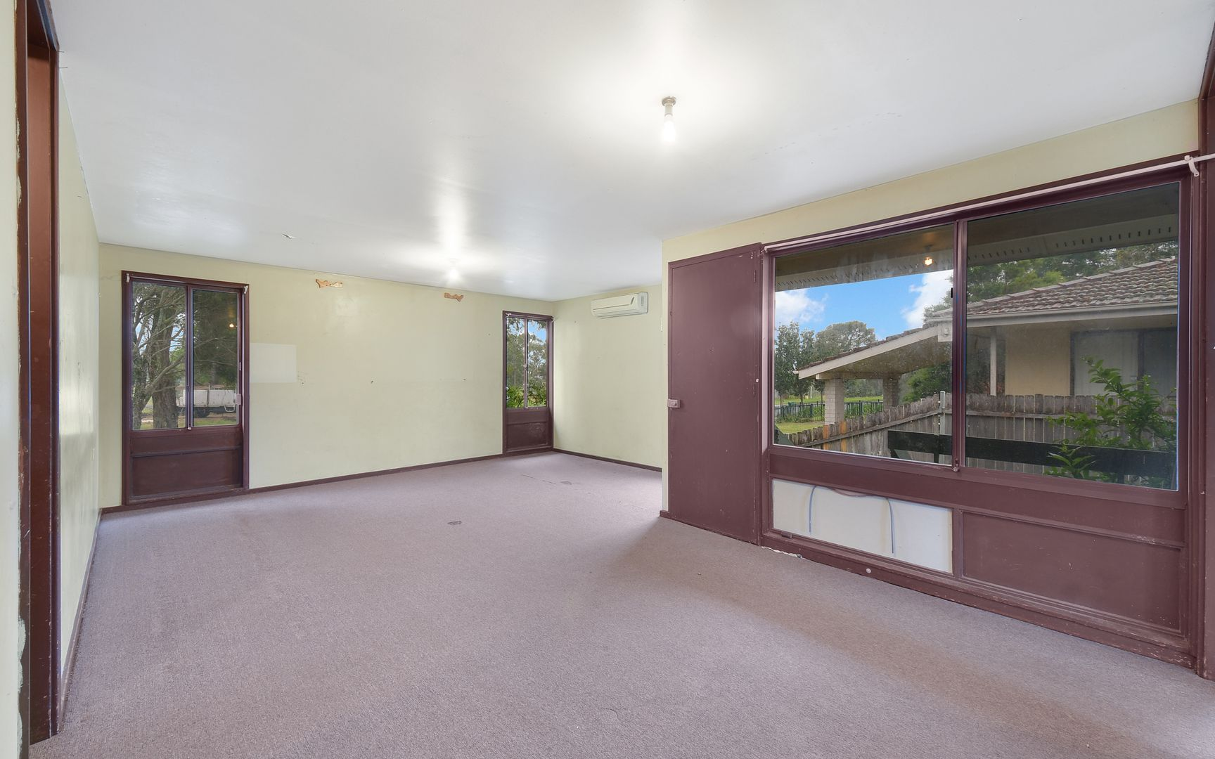 8 Waterhouse Place, Airds NSW 2560, Image 2