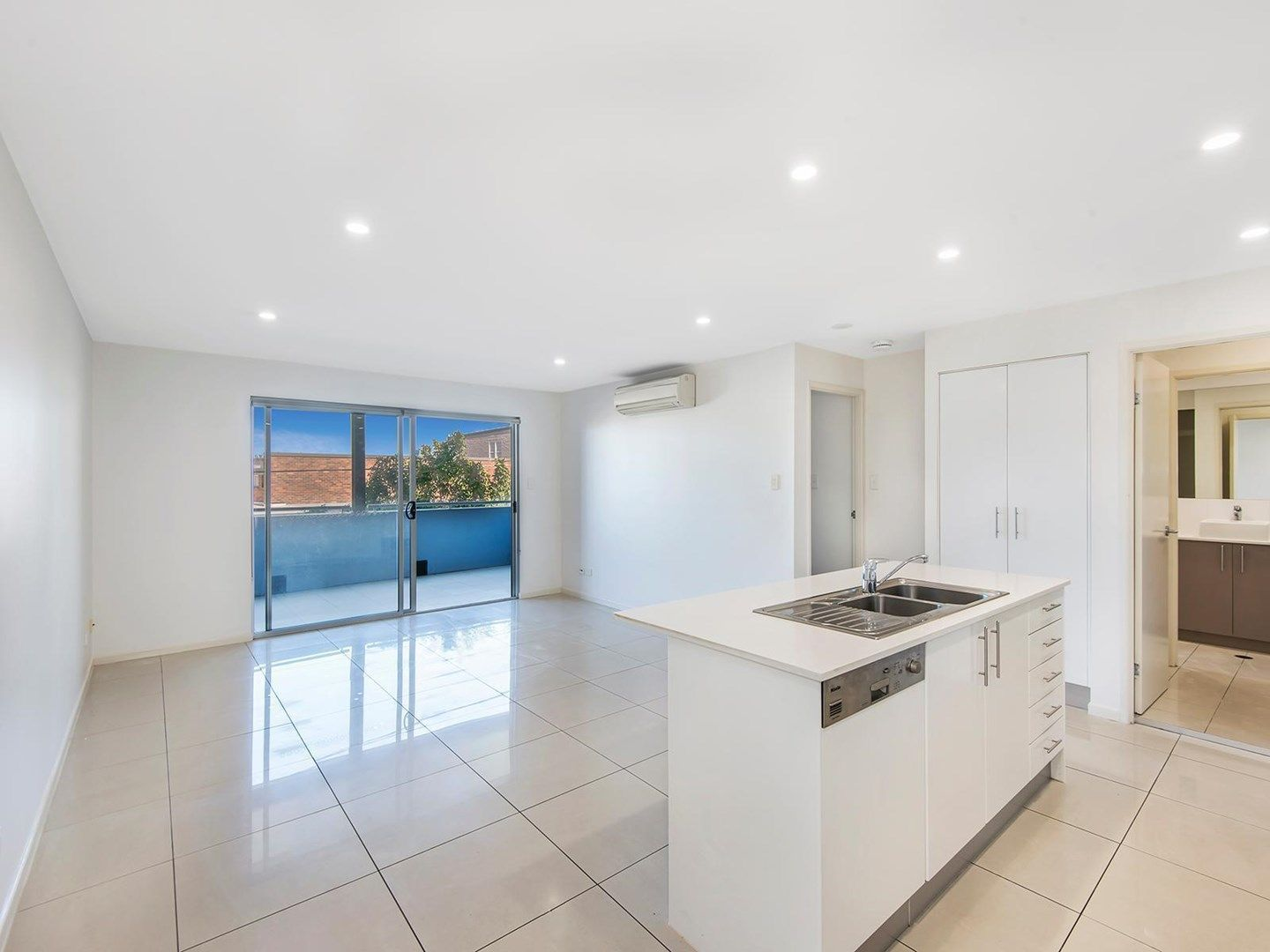 5/209 Given Terrace, Paddington QLD 4064, Image 0