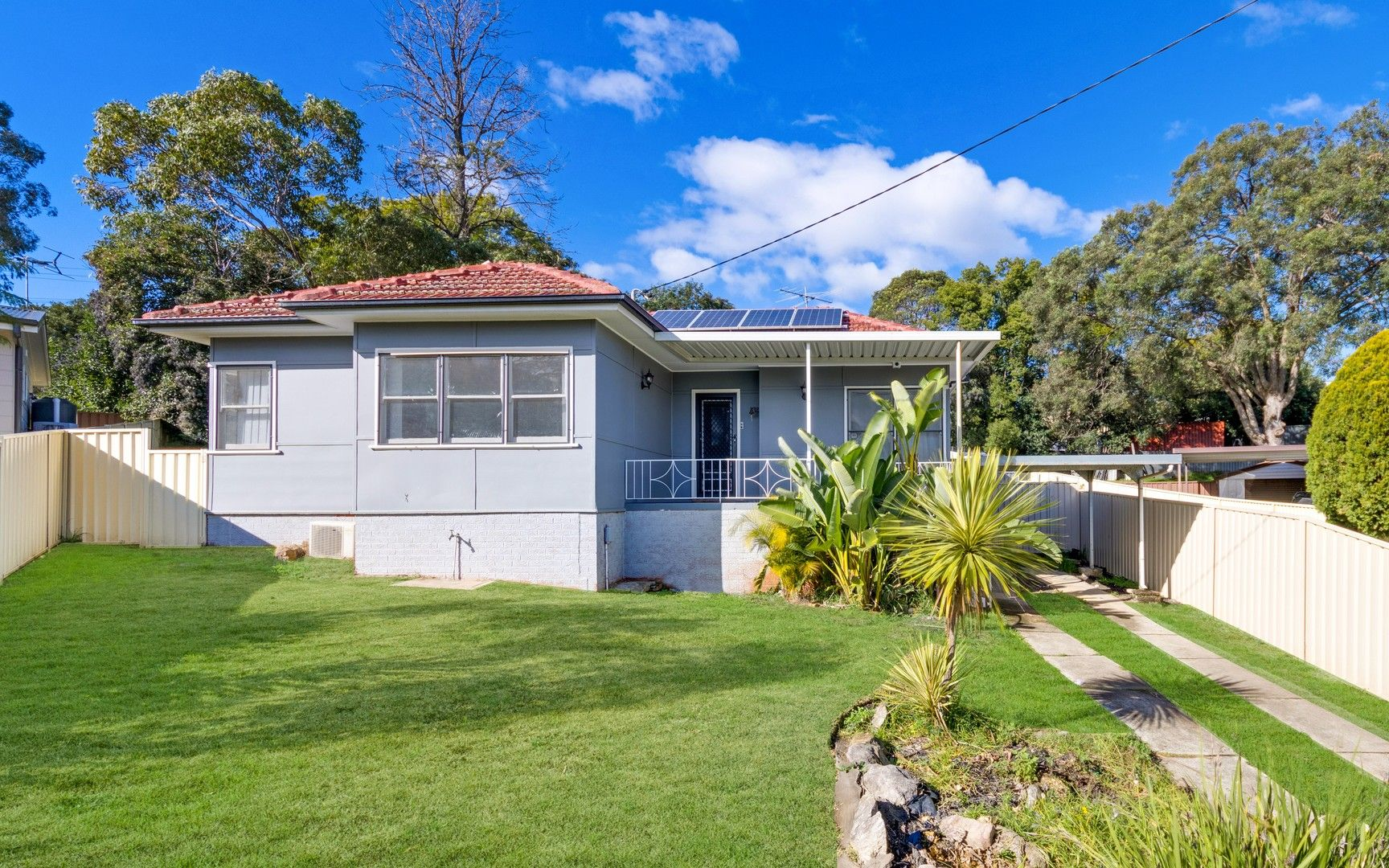 4 Lachlan Place, Campbelltown NSW 2560, Image 1