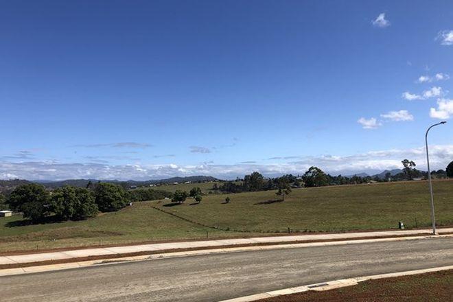 Picture of Lot 10 Kyogle Views Estate, KYOGLE NSW 2474