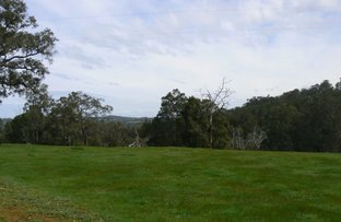 Picture of 177 Yabberup Road, Yabberup WA 6239