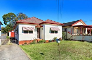Picture of 7 Lang Street, Smithfield NSW 2164