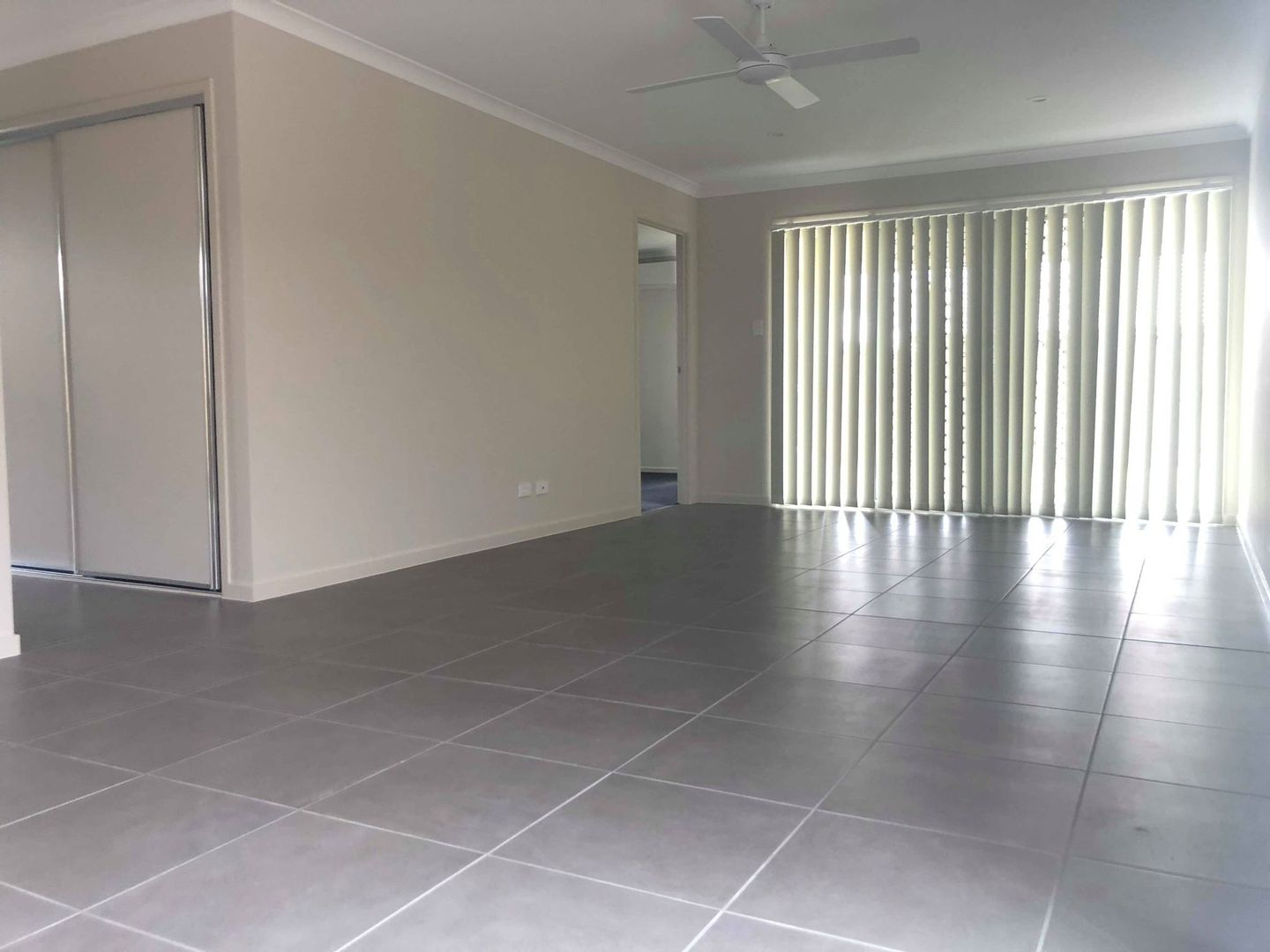 32 Lindquist Cres, Burpengary East QLD 4505, Image 2