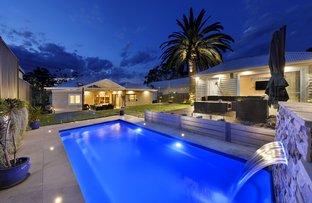 14 Laguna Street, Caringbah South NSW 2229