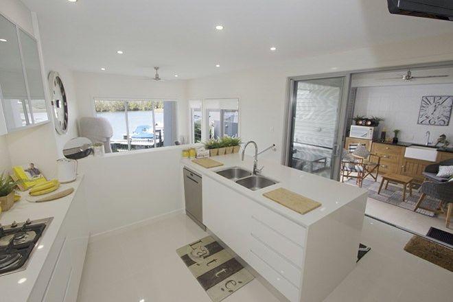 Picture of 6/19 Sovereign Avenue, HARRINGTON NSW 2427