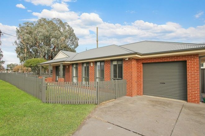 Picture of 877 St James Crescent, NORTH ALBURY NSW 2640
