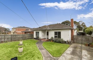 19 Luntar Road, Oakleigh South VIC 3167