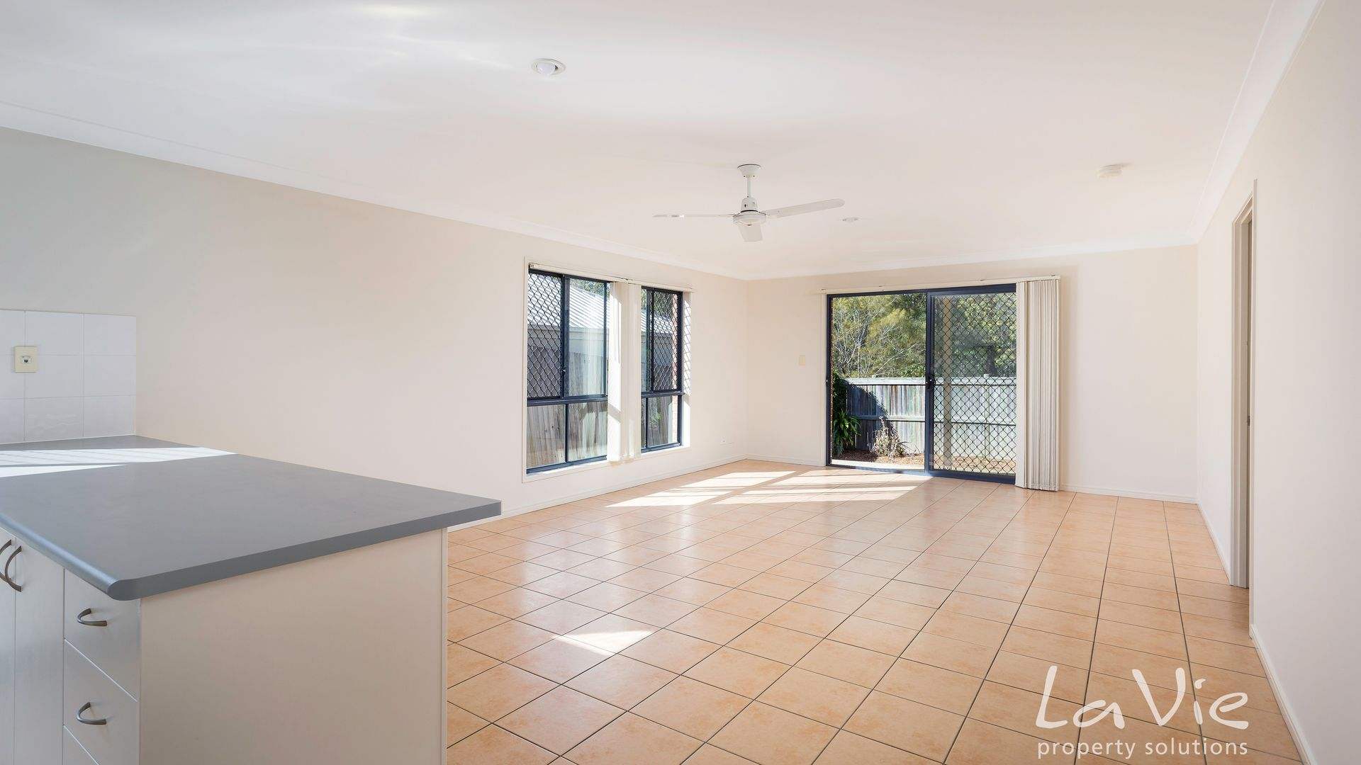 52 Coventina Crescent, Springfield Lakes QLD 4300, Image 1