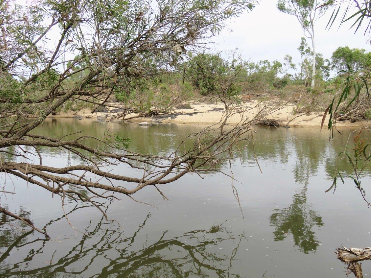 Dimbulah QLD 4872, Image 1