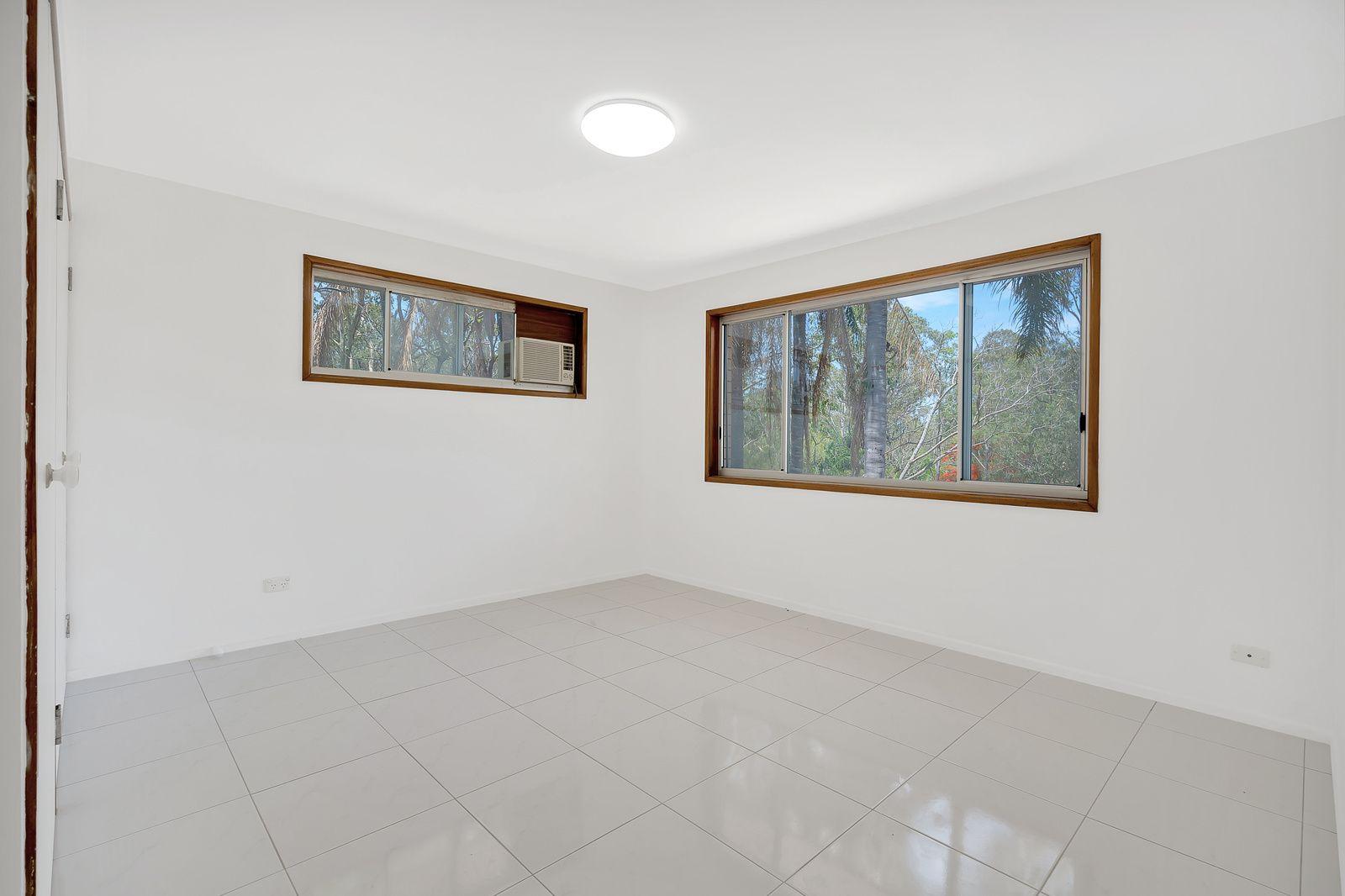 1 Keen Road, Molendinar QLD 4214, Image 2