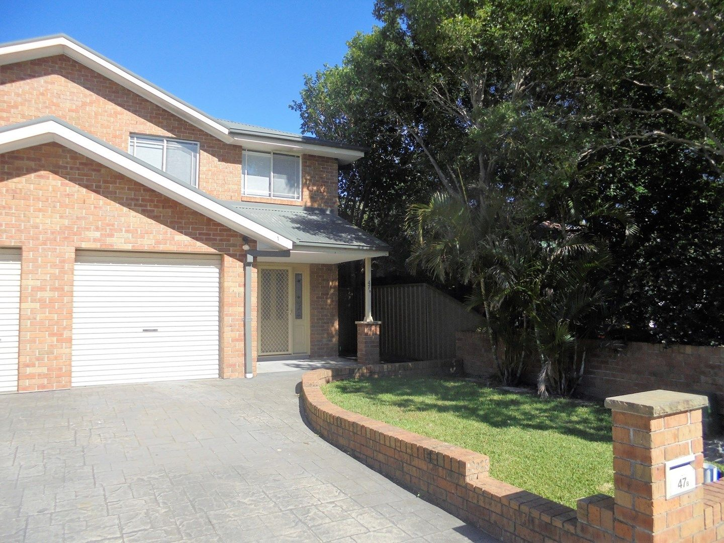 47B Woodfield Blvd, Caringbah NSW 2229, Image 0